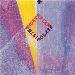 Philip Glass: North Star