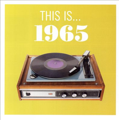 This Is 1965