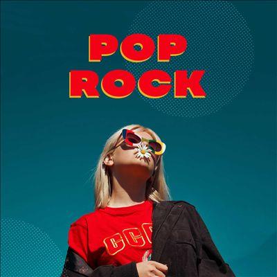 Pop Rock [Universal]