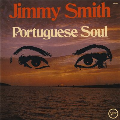 Portuguese Soul