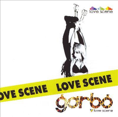 Love Scene: The Album
