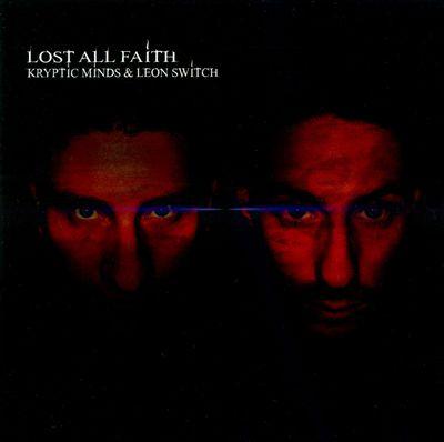 Lost All Faith