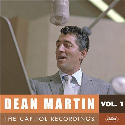 The Capitol Recordings, Vol. 1 (1948-1950)