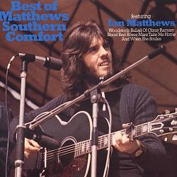 The Best of Matthews' Southern Comfort