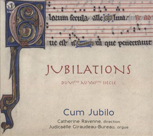 Jubilations