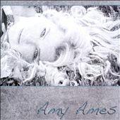 Amy Ames