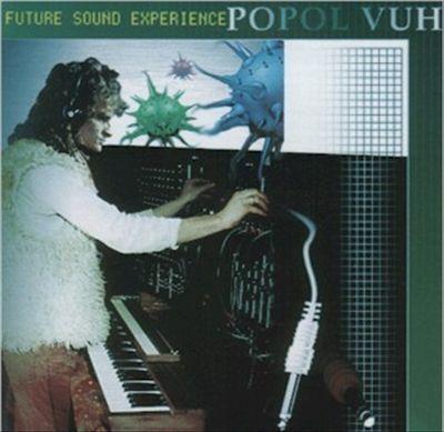 Future Sound Experience