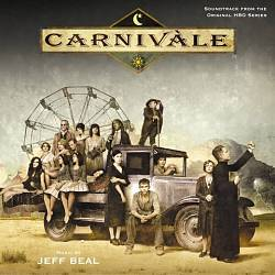 Carnivàle (Soundtrack from the Original HBO Series)