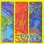 Pachy Carrasco