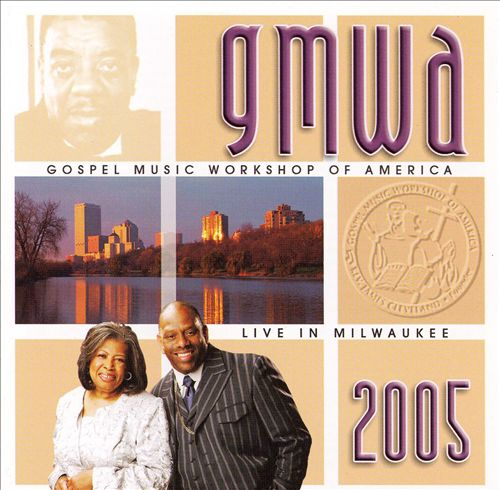 GMWA 2005: Live in Milwaukee
