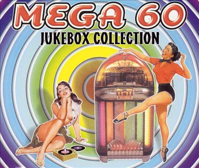 Mega 60's