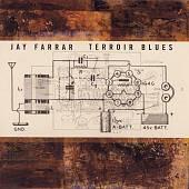 Terroir Blues
