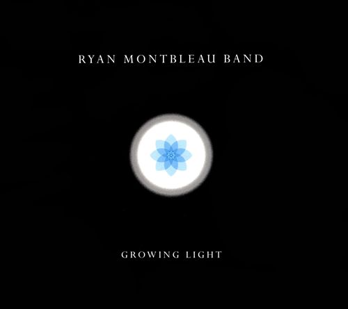 Growing Light