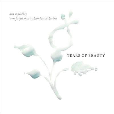 Tears of Beauty