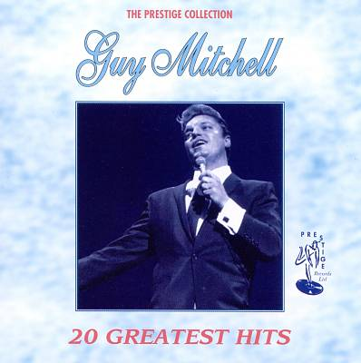 20 Greatest Hits [Prestige Elite]