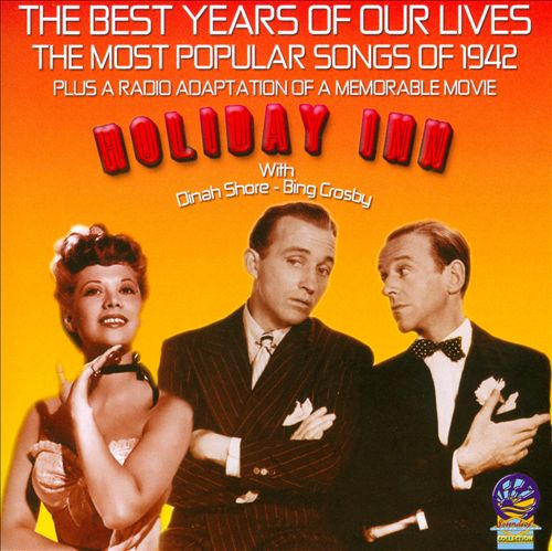 The Best Years of Our Lives: 1942