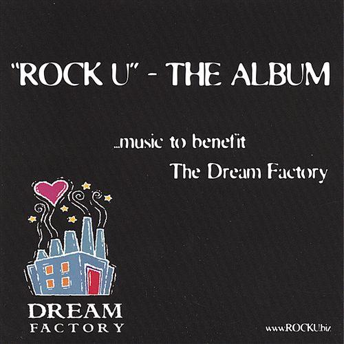 Rock U: The Album