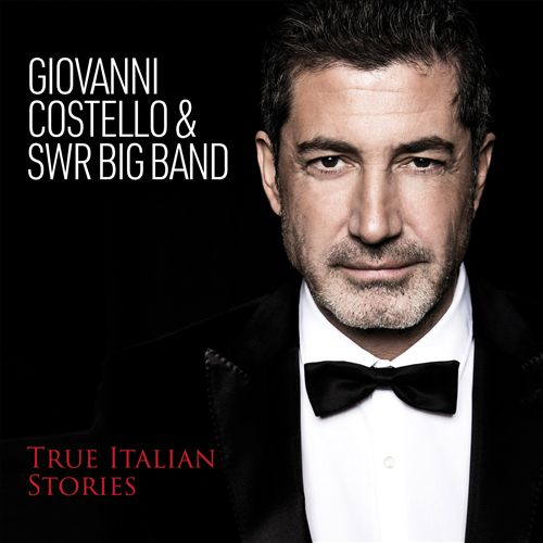 True Italian Stories