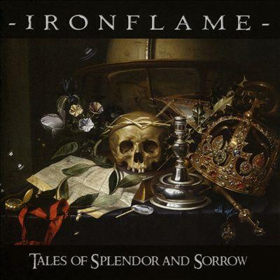 Tales of Splendor and Sorrow