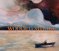 Wooden Smoke