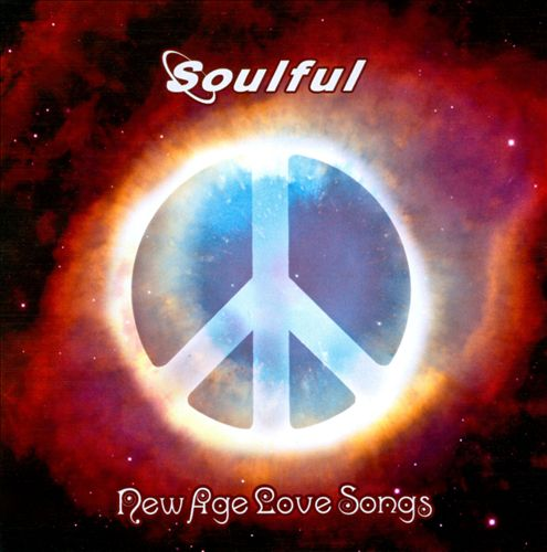 New Age Love Songs
