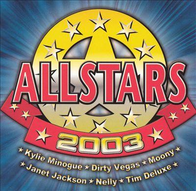 Allstars 2003