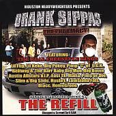 Drank Sippas: The Refill