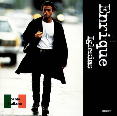 Version en Italiano