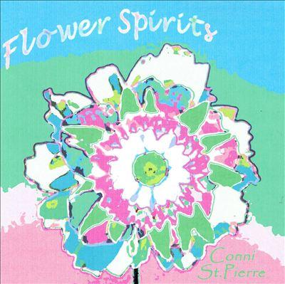 Flower Spirits
