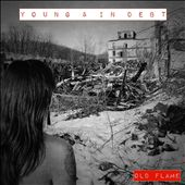 Young & in Debt