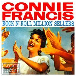 Sings Rock 'N' Roll Million Sellers