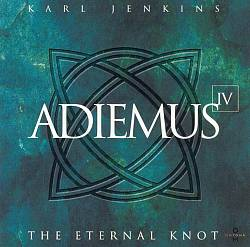 Adiemus IV: The Eternal Knot