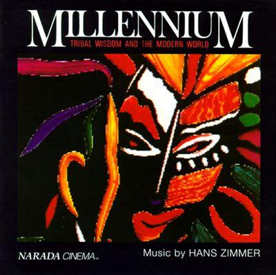 Millennium: Tribal Wisdom and the Modern World
