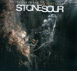 House of Gold & Bones, Pt. 2
