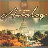 Autumn in Analog: Season 2