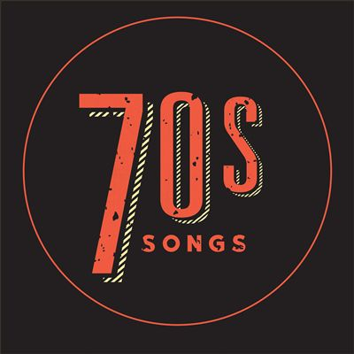 70s Songs
