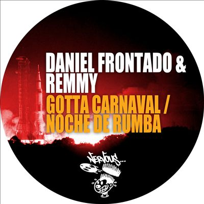 Gotta Carnaval/Noche de Rumba