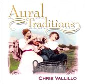 Aural Traditions