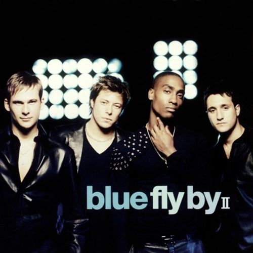 Fly by II