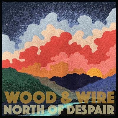 North of Despair