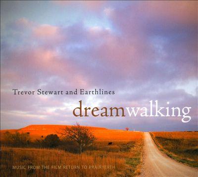 Dream Walking
