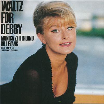 Waltz for Debby [1964]