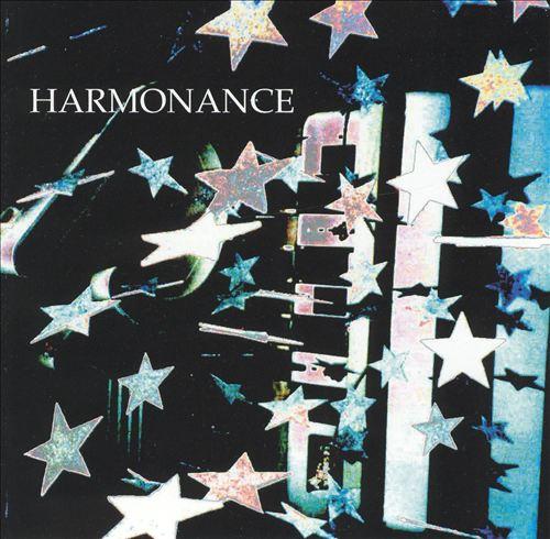 Harmonance