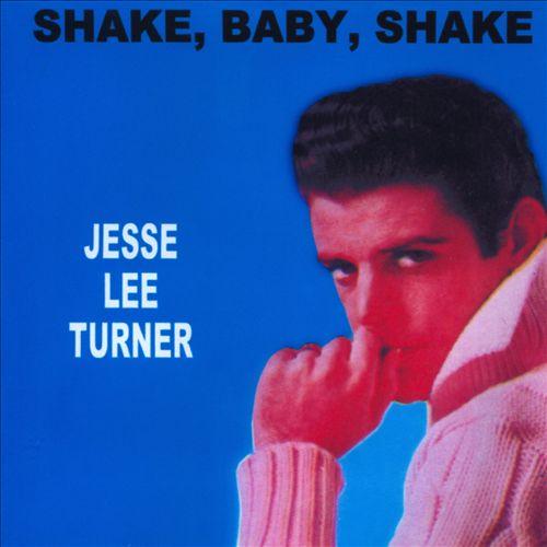 Shake, Baby, Shake