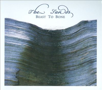 Beast To Bone