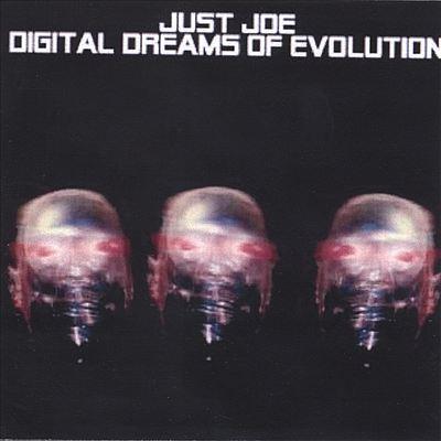 Digital Dreams of Evolution