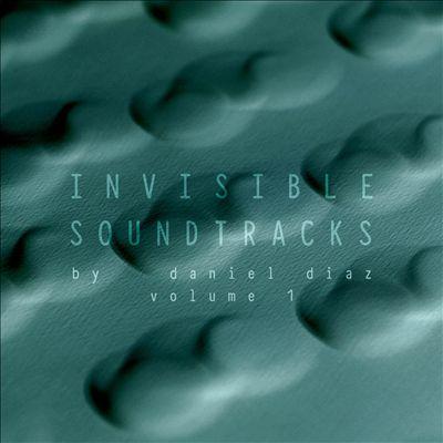 Invisible Soundtracks, Vol. 1