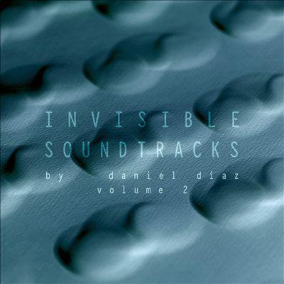 Invisible Soundtracks, Vol. 2