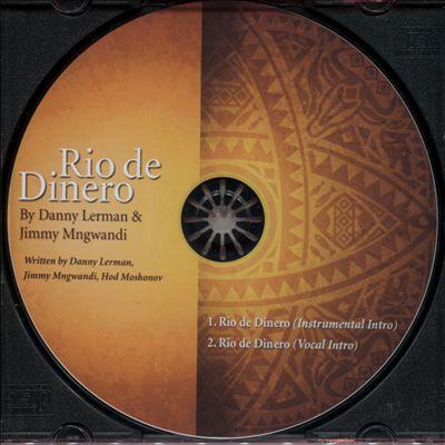 Rio de Dinero