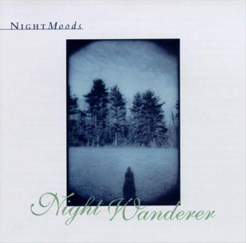 Nightmoods: Night Wanderer